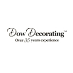 Dow Decorating