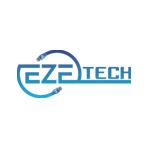 EZE Tech