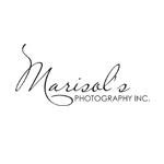 Marisol's Photography