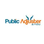 Public adjester