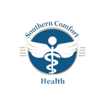 Southern Comfort Health