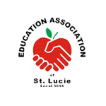Education Association