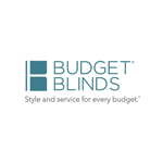 Budgetblinds.com/ft-Pierce-FL